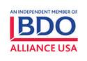 BDO_Alliance_Usa