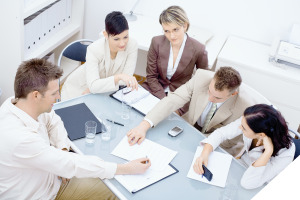 bigstock-Business-Meeting-5013327