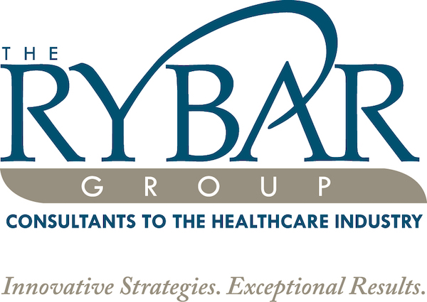The Ryber Group